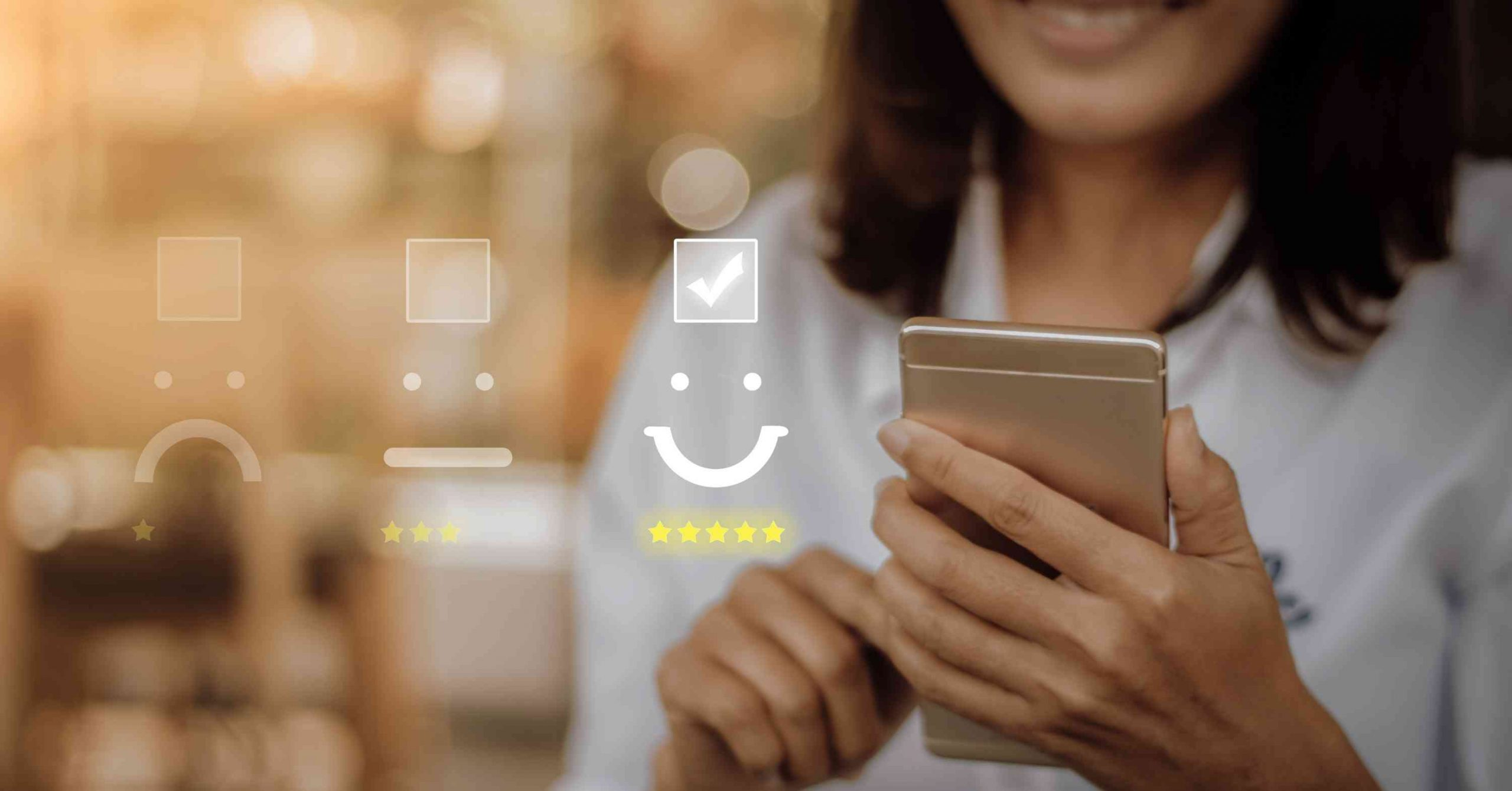 A Self-Service App to Improve Client Experience for a Professional Services Organization
