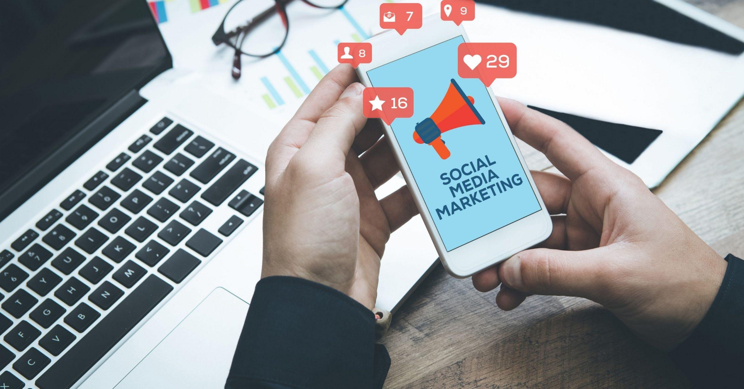 Do we need to measure ROI for Social Media Marketing?