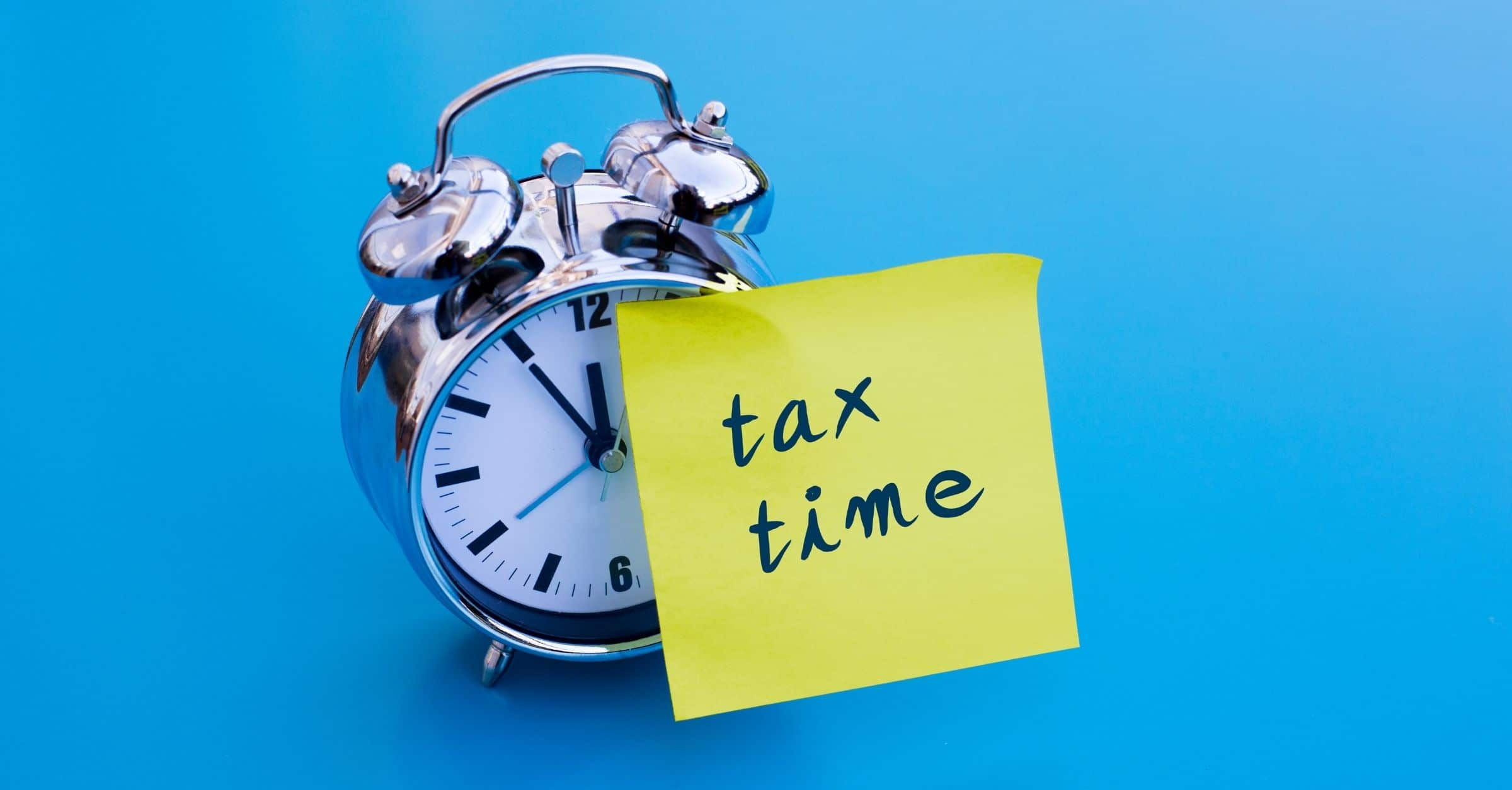 How Our Tax Resolution Client Got The True Benefit Of Automation